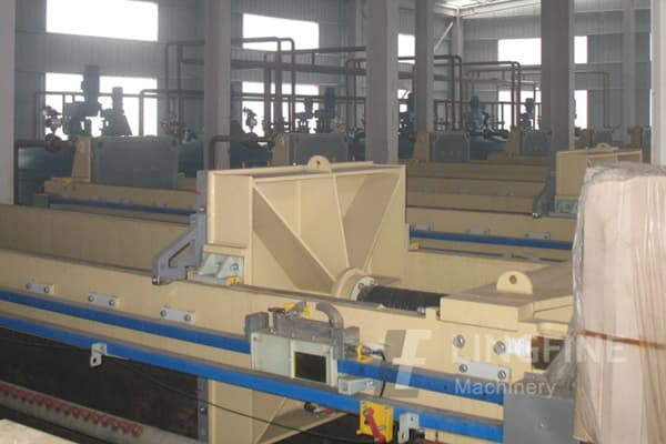 temperature controlled oil pressing machine sesame soybean