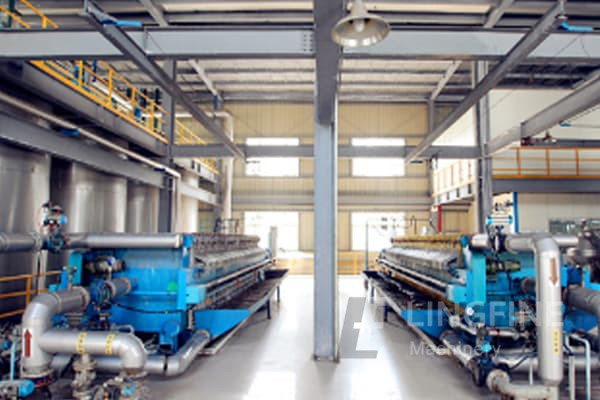 palm oil processing machine,palm kernel oil pressing expeller,extrac - crude palm oil production process - palm oil mill machine leading ...