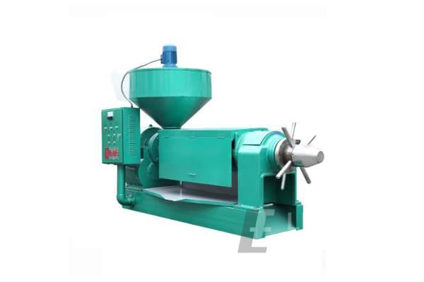 bta tools - unisig deep hole drilling machines