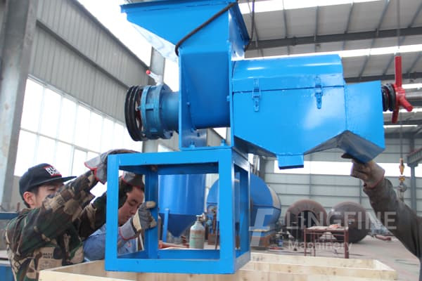 palm oil milling machine nigeria - smppholdings.co.za