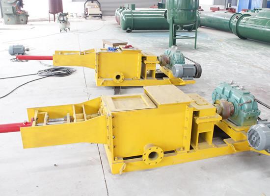 2tp palm oil press machine 4 - 2th palm oil pressing machine transport to Monrovia, Liberia.