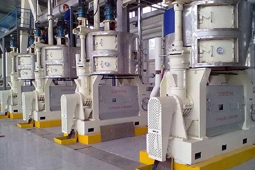 ZLMG420 Pellet Mill