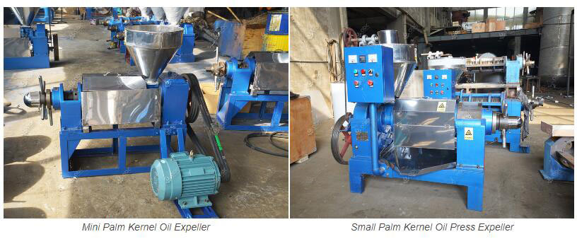 palm kernel oil expeller - Palm Kernel Oil Expeller