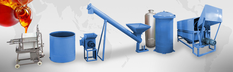 small scale palm oil making machine - Palm Oil Making Machine